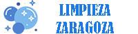 Limpieza Zaragoza