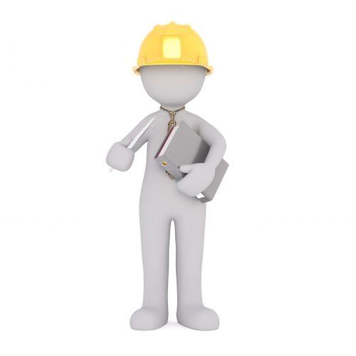 builders-1825689_1920